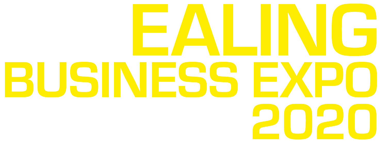 Ealing Business Expo